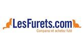 LesFurets-com1.png