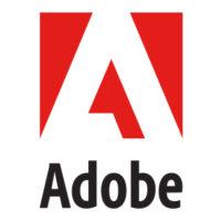 Adobe_300x300.jpg
