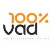 100_VAD.jpg