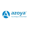 AZOYA.jpg