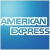 american-express.jpg