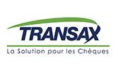 transax.png