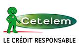 cetelem_credito.png
