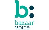 bazaarvoice-.png