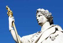 Loi numérique : le gouvernement pressé d'adopter les décrets