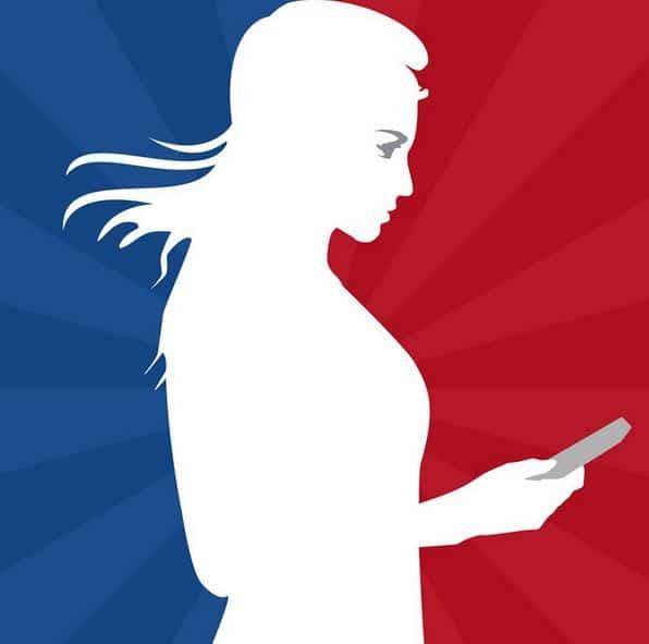 projet de loi république numérique : la Fevad livre son analyse