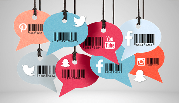 Le social commerce