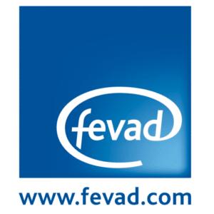 FEVAD - Fédération des Entreprises de Vente à Distance