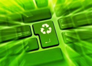 Environnement FEVAD