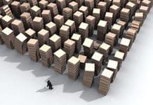 L'Observatoire logistique e-commerce d'optimisation livraisons e-commerce