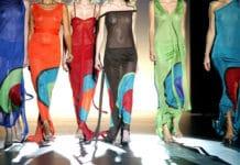 Mode et internet : les ventes en ligne