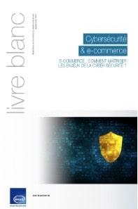 Livre blanc sur cybercriminalité & e-commerce