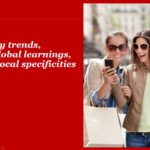 Total Retail 2016