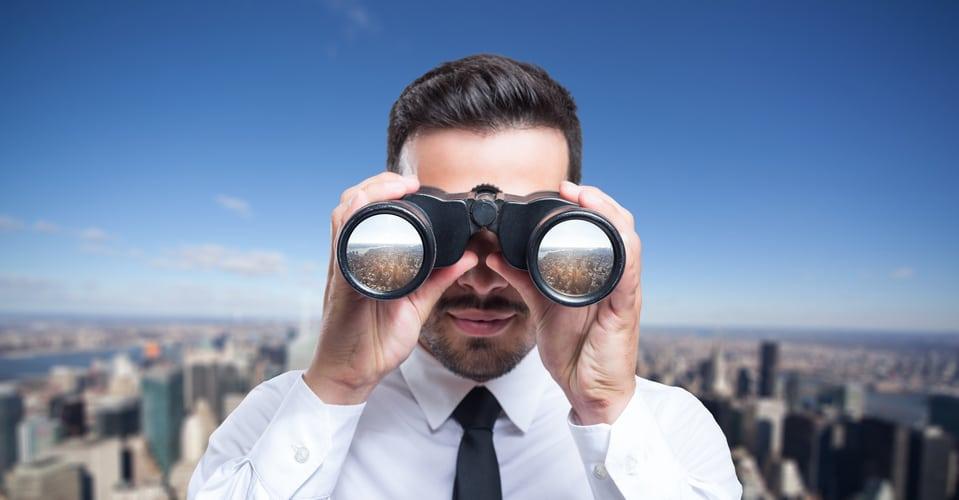Perspectives d'évolution du marché 2016