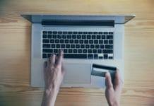 Bilan trimestriel e-commerce T2 2016