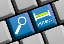 Sites comparateurs en ligne
