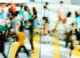 Baromètre audience e-commerce