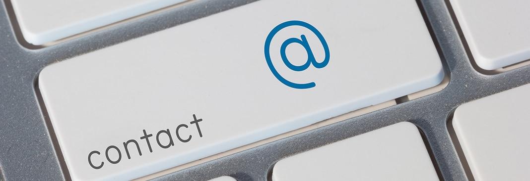 qsn_contact