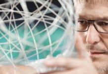 FEVAD L'information et la connaissance au service de la performance