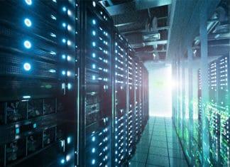 Cybersécurité Edito