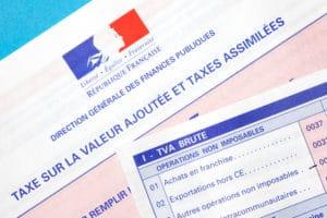 Position FEVAD contre l'instauration d'un système de prélèvement de TVA