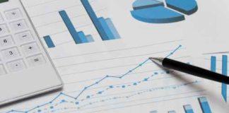 Bilan du e-commerce au second trimestre 2016