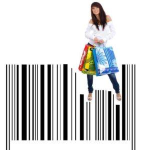 Nouvelles obligations d'information pour les Marketplaces applicables en novembre