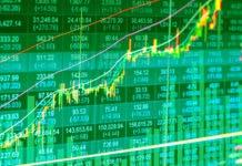 Mensuel Indice du commerce électronique iCE 100