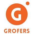 grophers