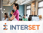 interset