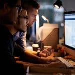 Cybersécurité – Revue du web