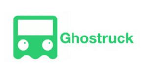 ghostruck