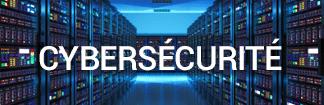 cybersécurité e-commerce - Fevad