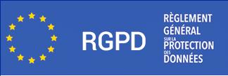 RGPD - Europe
