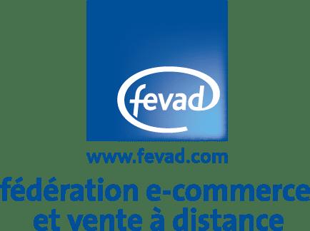 Fevad, la Fédération du e-commerce et de la vente à distance