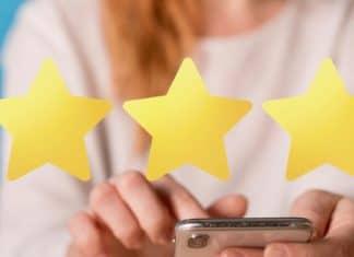 Classement FEVAD 2019 des sites e-commerce en nombre de clients 1c9d3e64159d